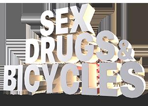 sdbmovie.com Logo